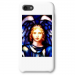 Cover iPhone 8 16.25 €