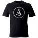 Unisex T-Shirt 18.00 €
