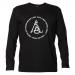 Unisex Long Sleeve T-shirt 22.00 €