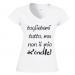 T-shirt Donna Scollo v 12.00 €