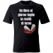 T-Shirt Unisex 12.50 €