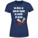 T-Shirt Donna 12.50 €