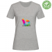 T-Shirt Woman Organic 22.90 €