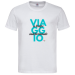 T-Shirt Premium Men 19.90 €