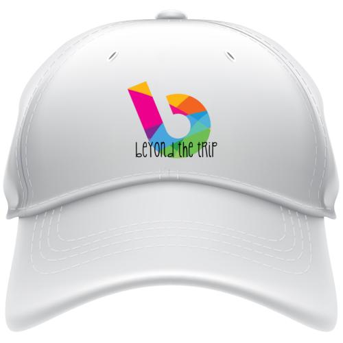 Cappellino
