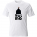 Child T-shirt 28.28 $