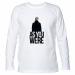 Unisex Long Sleeve T-shirt 35.19 $