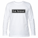 Unisex Long Sleeve T-shirt 34.77 $