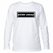 Unisex Long Sleeve T-shirt 35.71 $