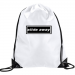 Backpack 19.07 $