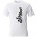 Child T-shirt 30.90 $
