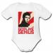 Baby Body 25.51 $