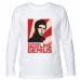 Unisex Long Sleeve T-shirt 35.49 $
