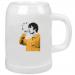 Beer Mug 24.84 $