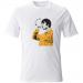 Child T-shirt 25.57 $