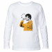 Unisex Long Sleeve T-shirt 34.77 $