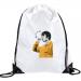 Backpack 19.11 $
