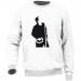 Unisex Sweatshirt 44.39 $