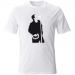 Child T-shirt 25.37 $