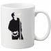 Mug 17.44 $