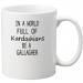 Mug 17.43 $