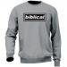 Unisex Sweatshirt 44.35 $
