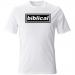 Child T-shirt 25.34 $
