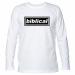 Unisex Long Sleeve T-shirt 35.48 $