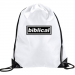 Backpack 18.94 $