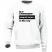 Unisex Sweatshirt 43.29 $