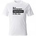 Unisex T-Shirt 30.92 $