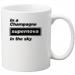 Mug 17.01 $