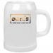 Beer Mug 24.73 $