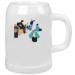 Beer Mug 24.68 $