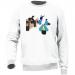 Unisex Sweatshirt 43.19 $