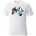 Child T-shirt 24.68 $