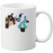 Mug 16.97 $