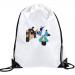 Backpack 18.45 $