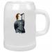 Beer Mug 25.16 $