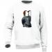 Unisex Sweatshirt 44.02 $