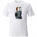 Unisex T-Shirt 31.44 $