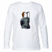 Unisex Long Sleeve T-shirt 35.22 $