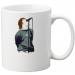 Mug 17.29 $