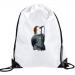 Backpack 18.80 $
