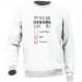 Unisex Sweatshirt 44.74 $
