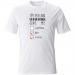 Unisex T-Shirt 31.05 $