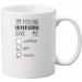 Mug 17.58 $