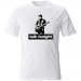 Unisex T-Shirt 31.71 $
