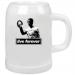 Beer Mug 25.35 $