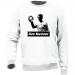 Unisex Sweatshirt 44.36 $